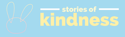 Stories of Kindness Logo